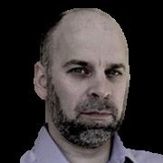 Profile picture for user Richard Gratton