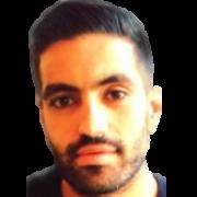 Profile picture for user Said Azarfane
