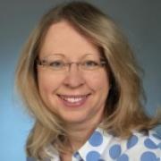 Profile picture for user Martina Luenzmann