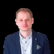 Profile picture for user Sergey Lobin