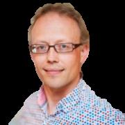 Profile picture for user Steven Deneir
