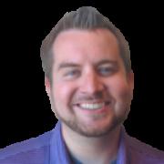 Profile picture for user Chris Conlin