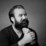 用户Boris Steiner的个人资料图片