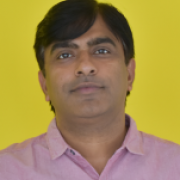 Profile picture for user Sumeet Madan