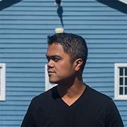 Profile picture for user Joshua Partogi