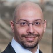 Profile picture for user Christoforos Nikitas