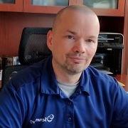 Profile picture for user Alex Kudinov
