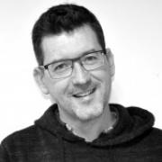 Profile picture for user Emmanuel Etasse