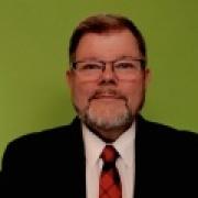 Profile picture for user Chuck Suscheck