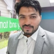 Profile picture for user Vikram Singh Shekhawat