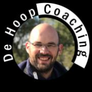 Profile picture for user Thijs de Hoop