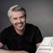Profile picture for user Glenn Lamming