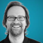 Profile picture for user Andreas Ebbert-Karroum