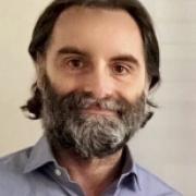 Profile picture for user Fabio Panzavolta