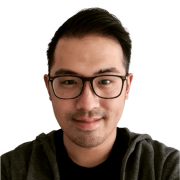 Profile picture for user Chee-Hong Hsia
