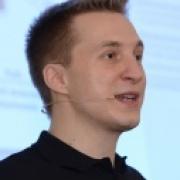 Profile picture for user Neno Loje