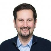 Profile picture for user Mustafa Yilmaz